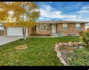 5041 W Candice Wood Cir S, West Valley City image