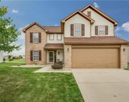 6540 Irving  Drive, Mccordsville image