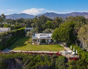 28926  Cliffside Dr, Malibu image