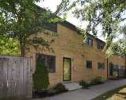 2127 North Humboldt Boulevard, Chicago image