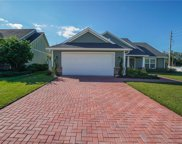 611 Cody Allen Court, St Cloud image