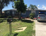 8297 Matanzas RD, Fort Myers image