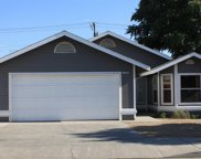 1636 5th Street, Clovis image