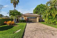 559 103rd Ave N, Naples image