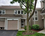 429 Kilkenny Court Unit 429, Carol Stream image