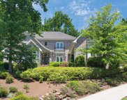 103 Sorrento Drive, Greenville image