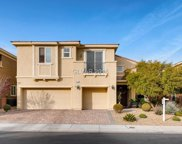4132 FALCONS FLIGHT Avenue, Las Vegas image