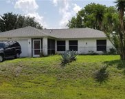 18391 Hawthorne RD, Fort Myers image