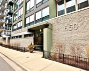 650 West Wayman Street Unit 608C, Chicago image
