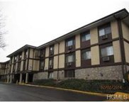 256 North Main Street Unit D7, Spring Valley image