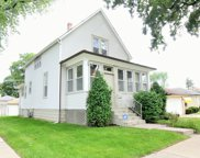401 52Nd Avenue, Bellwood image