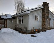 237 Patterson Street, Anchorage image