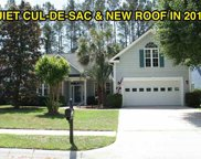 4807 New Haven Court, Myrtle Beach image