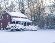9 Sandy Hollow  Road, Northport image