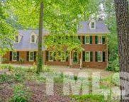 5505 Pine Leaf Court, Raleigh image