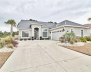 2218 Via Palma Dr., North Myrtle Beach image