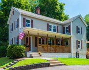 608 Old Boonton Rd, Boonton Town image