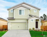 2031 193rd St E, Spanaway image