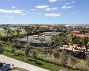17941 Bonita National BLVD Unit 334, Bonita Springs image