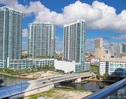 31 Se 6th St Unit #2101, Miami image