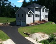 59 Litchfield Road, Londonderry image