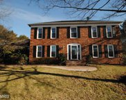 13701 COPPER CREEK COURT, Herndon image
