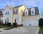 9710  Sunset Grove Drive, Huntersville image