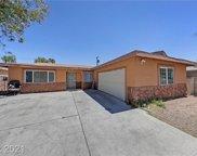 3566 Florrie Avenue, Las Vegas image