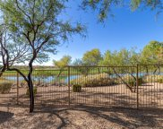 33550 N Dove Lakes Drive Unit #2025, Cave Creek image