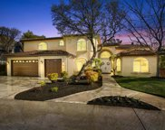 102  Feather Falls Cir, Folsom image