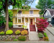 811 35th Ave, Seattle image