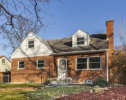 610 Enfield Road, Columbus image