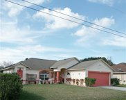 665 Deauville Court, Kissimmee image