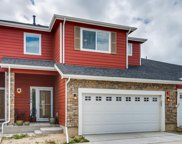 12273 Stone Timber Court, Parker image