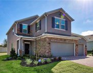 2455 Hastings Boulevard, Clermont image
