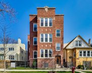1650 W Edgewater Avenue Unit #2, Chicago image