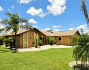 185 Seasons Drive, Punta Gorda image