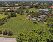 424 Ridge Dr, Naples image