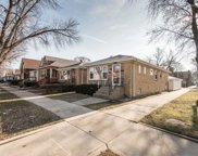 5759 West Berenice Avenue, Chicago image