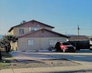 2831 E Mobile Lane, Phoenix image