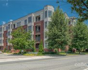 2810 Selwyn  Avenue Unit #117, Charlotte image