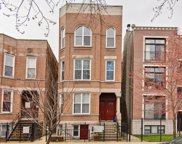 2613 West Evergreen Street Unit 1F, Chicago image