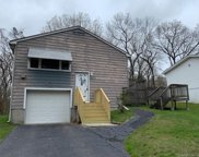 253 Malcolm  Road, West Haven image