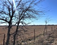 Lot 8 County Road 240, Valley View image