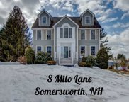 8 Milo Lane, Somersworth image