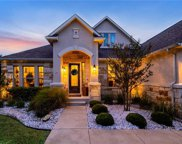 9525 Stratus Dr, Dripping Springs image