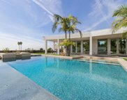 525 Chalette Drive, Beverly Hills image