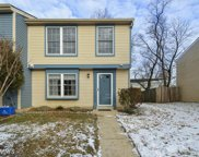 14527 FARMCREST PLACE, Silver Spring image