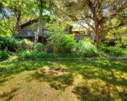 707 Terrace Mountain Dr, West Lake Hills image