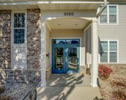 3020 Triverton Pike Dr Unit 102, Fitchburg image